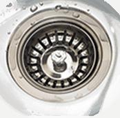 main drain cleaning, clog, auger, rooter, plumber, plumbing, custom plumbing, tulsa, ok