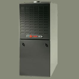 heating-furnace-tulsa