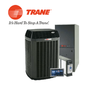 tulsa, broken arrow, trane dealer, its hard to stop, custom sevrices, promotion