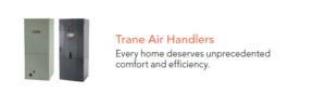 Trane Dealer, Trane Products, Custom Services, heat and air, estimates, quotes, replacement, tulsa, oklahoma, broken arrow
