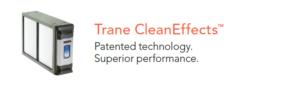 Trane-Clean-Effects