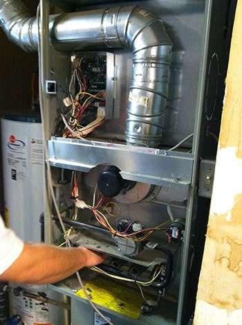 HVAC-service-maintenance-tips
