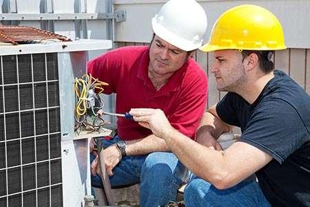 Air-Conditioning-Repair-Service