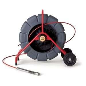 tulsa plumbers, broken arrow plumbing, sewer pipe inspections, sewer camera inspection, plumbing company, custom services,