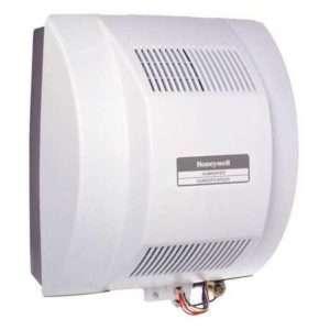 home humidifier, whole home humidifiers, home humidity, custom services heat and air, tulsa, broken arrow, jenks, home humidification