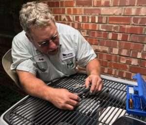 tulsa heat and air repair