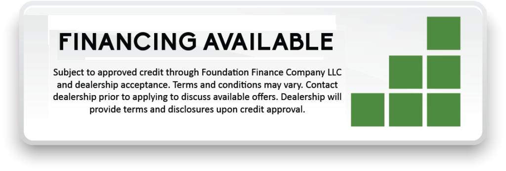 repair finacing tulsa, ac financing, water heater financing, repair financing, sewer financing
