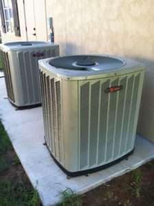 my ac is not cooling, my ac is not cooling well, tulsa, broken arrow, heat and air