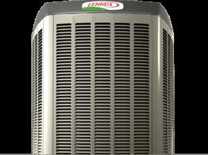 lennox air conditioner, lennox tulsa, lennox replacement, lennox service, custom services, tulsa, broken arrow