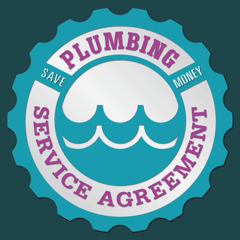 Plumbing-c