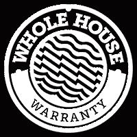 Whole-Home