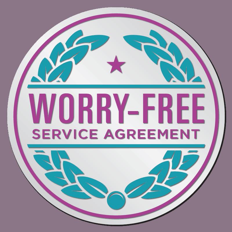 Worry-Free-c